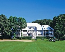 Golf Villa Vacation Rentals Hilton Head